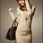 nwt-0072-women-v-neck-crude-long-sweater-3-colors-3ba19