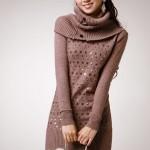 stylish-round-collar-sequins-embellished-long-sweater-44af1