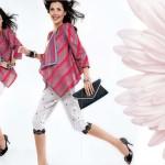 Kayseria Summer Collection 2012