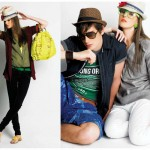 Outfitters-Summer-Collection-Color-Therapy-2012