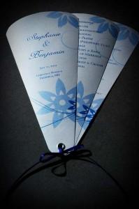 Stylish Wedding Invitations Designs