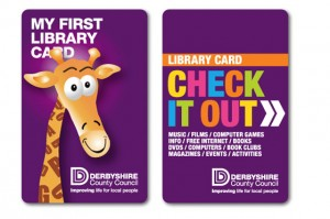 Creative promotional flyers designs, colour flyers