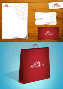 Creative Stationery Items Designs