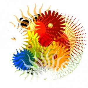 Complex Circular Design Techniques