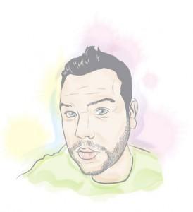 Amazing Illustrator Tutorials and Tips